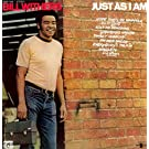 Bill Withers [Vinyl]