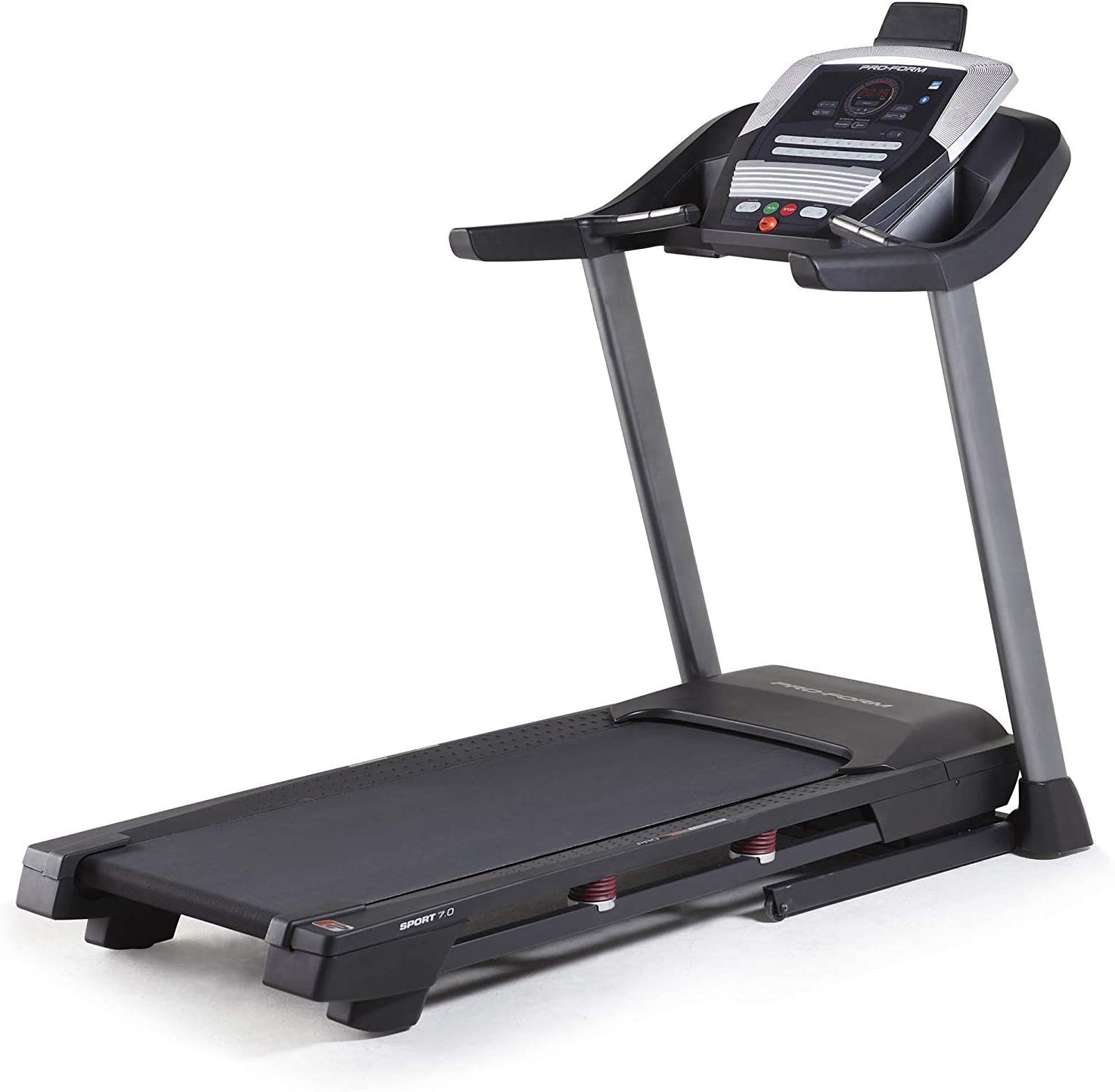 Pro form Endurance S7.5 - Cinta de Correr para Fitness, Color ...