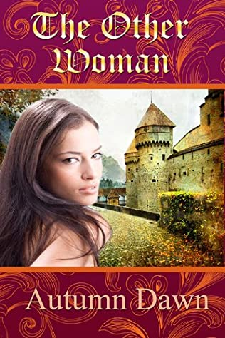 book cover of The Other Woman