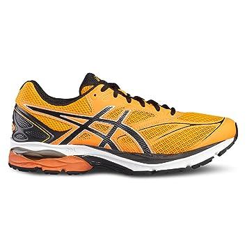 ASICS Herren Gel Pulse 8 Laufschuhe: : Schuhe