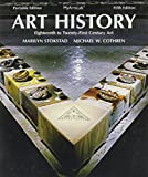 Art History Portable Books 1-6 Package, Stokstad, Marilyn and Cothren, Michael, 0205969879