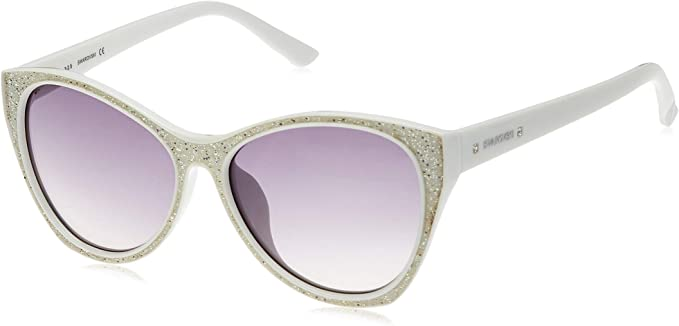 Swarovski Sunglasses | SmartBuyGlasses UK