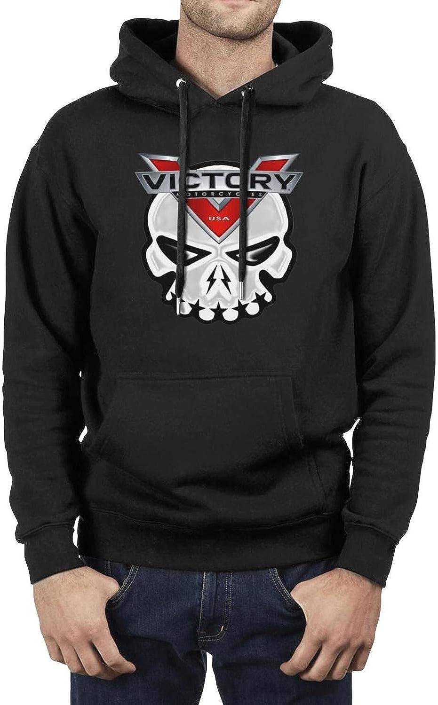 Sweatshirts for Men Active Shirt Sweatshirt Long Sleeve Hoodie LSHOEJFVG Busch-Light-Beer-Addicted