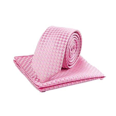 SXFZC La Corbata de los Hombres, la Camisa de Vestir, los Vestidos ...
