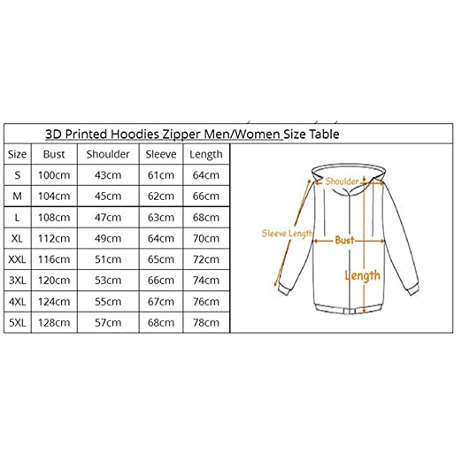 Yuehen Brand Jacket Men New Outwear Coats Chaquetas Hombre 3D Wolf Plus Size Clothing Casual Mens Jackets and Coats Dropship at Amazon Mens Clothing store: