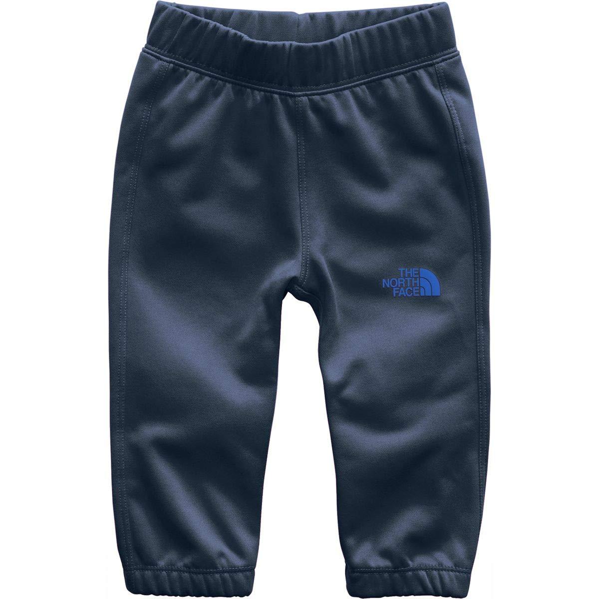 【超歓迎された】 The PANTS North Face PANTS US ユニセックスベビー US サイズ: 6-12 Months The カラー: ブラック B0719SC437, ビジネスマン御用達のビズイズム:73605784 --- a0267596.xsph.ru