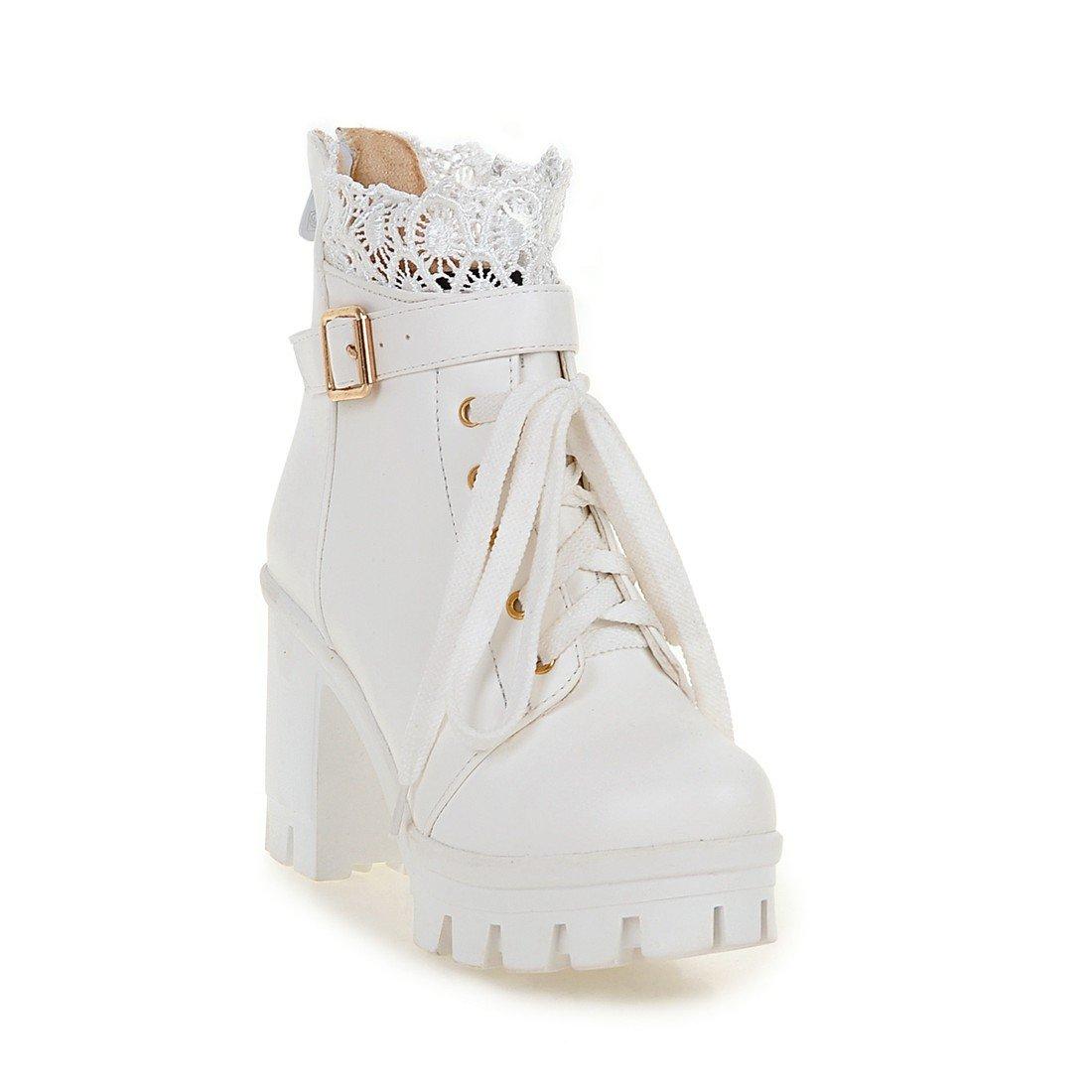 BalaMasa Abl09595, Sandales Abl09595, Blanc Compensées Compensées femme Blanc c779561 - piero.space