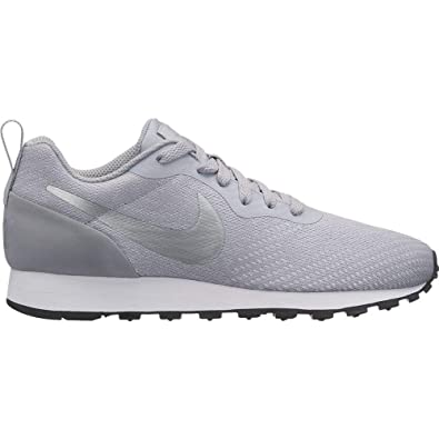 ebb5bb53f10dd Nike Women s WMNS Md Runner 2 Eng Mesh Fitness Shoes  Amazon.co.uk ...