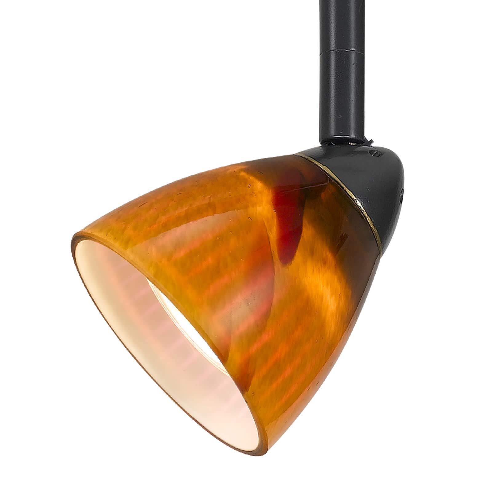 Cal Lighting HT-954-DB/AMS