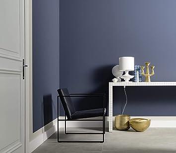 SCHÖNER WOHNEN-FARBE Wand- und Deckenfarbe »Architect\'s Finest«, Belém
