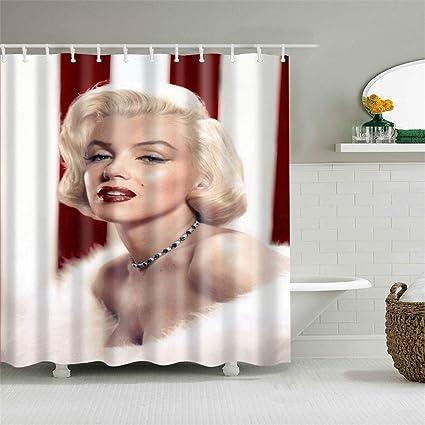. Marilyn Monroe Bathroom Accessories   home decor photos gallery