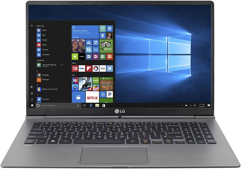 8 Best Laptops with Numeric Keypad in 2020 – Reviews and Comparison,Laptops with Numeric Keypad, DigitalUpBeat - Your one step shop for all your  tech gifts and gadgets