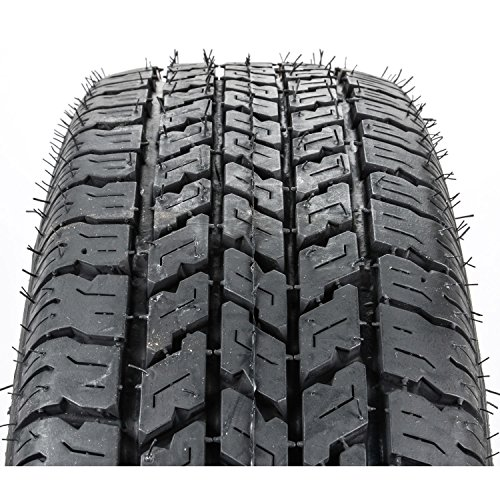 Radial Tire Automotive Classic Age Classic Nostalgia Whitewall Original Car Vehicle High Performance Driving Parts - House Deals by House Deals (Image #3)