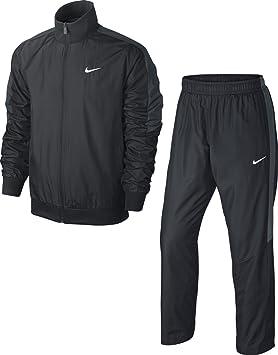 Uptown Trainingsanzug Up Chándal Warm Para Hombre Woven Nike 5PnCqq