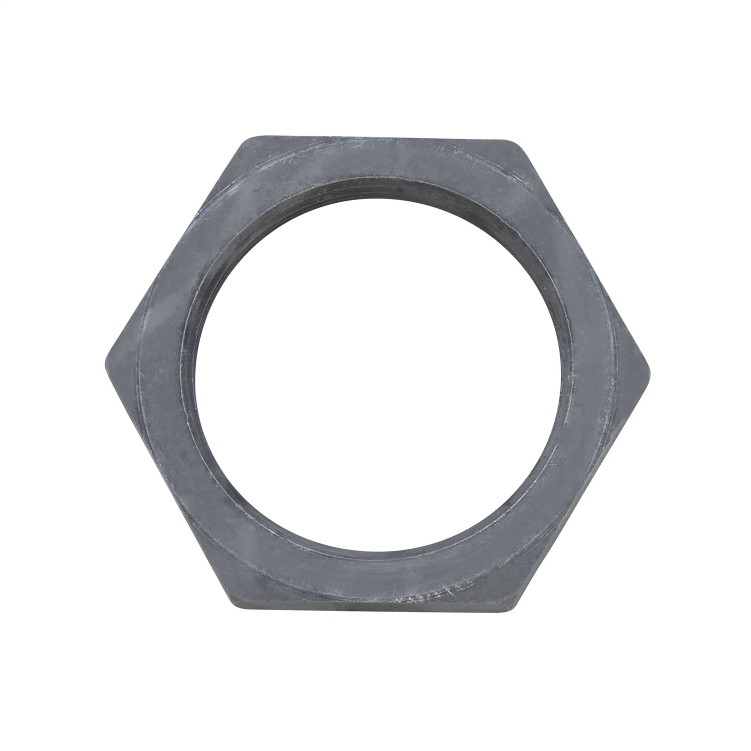 YSPSP-008 Spindle Nut for Dodge Dana 60 Front Differential Yukon Gear /& Axle
