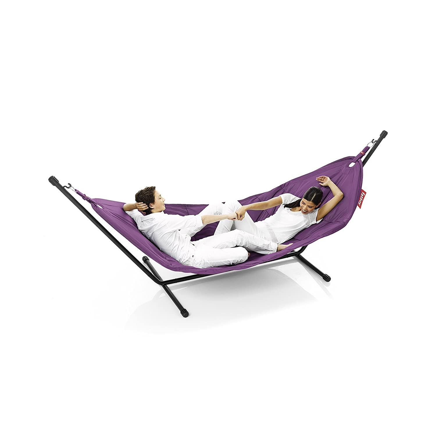 stand accessories evening hammocks fatboy ikea now it hammock with garden in ikeahammock esbest relaxing buy for standard home style shopping outsunny best london