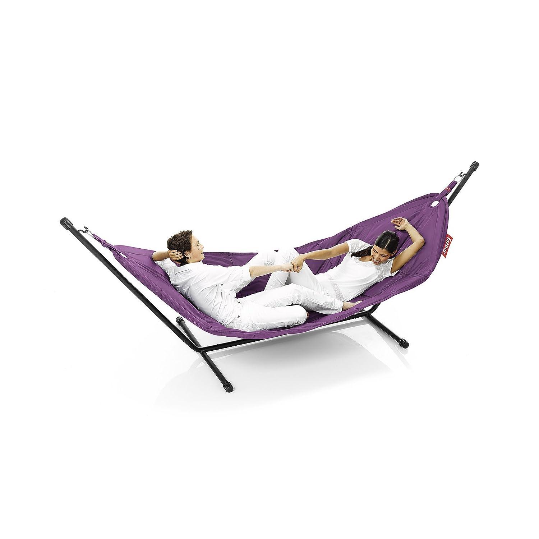 fat headdemock hammock hamac fatboy plaisirdembellir boy fr