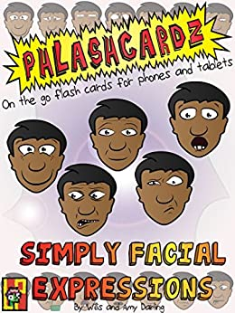Mobile Flash Facial