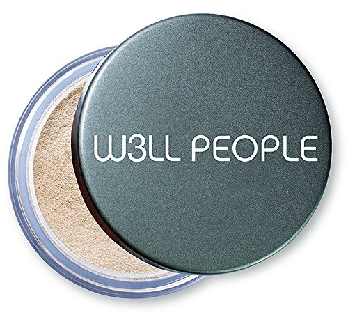 W3LL PEOPLE - Natural Altruist Satin Mineral Foundation (Light Neutral 13)