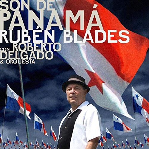 Son De Panamá (feat. Roberto D...