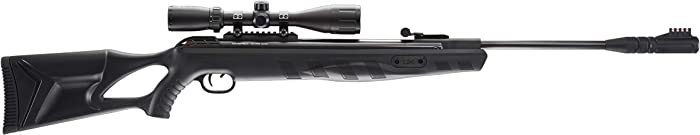 Umarex Octane Elite Pellet Gun Air Rifle
