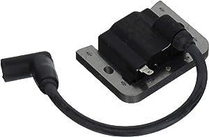 Ignition Module Kit
