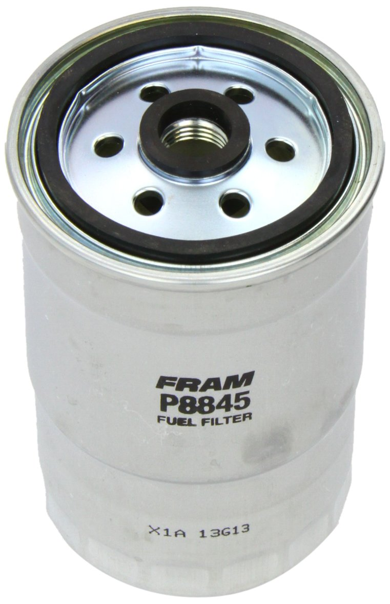 Fram P8845 Filtro combustible