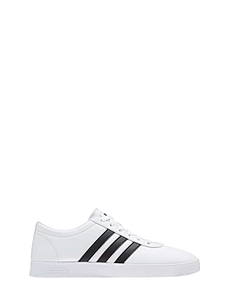 low priced f5a0f 7af1b adidas Easy Vulc 2.0, Scarpe da Skateboard Uomo