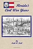 Florida's Civil War Years