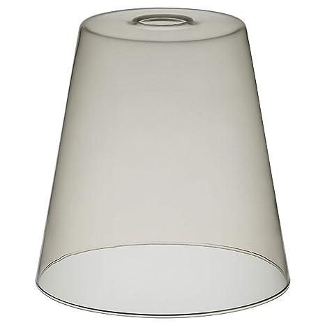 Amazon.com: IKEA 803.330.43 Danshyttan - Lámpara de techo ...