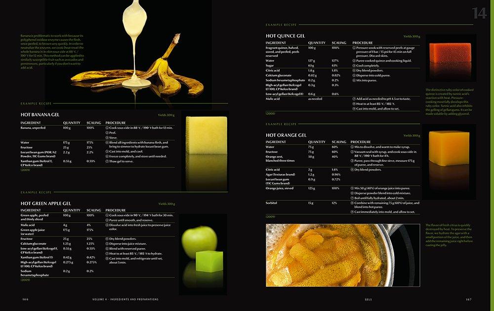 Image gallery modernist cuisine for Amazon modernist cuisine