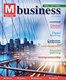 Business 5th Edition