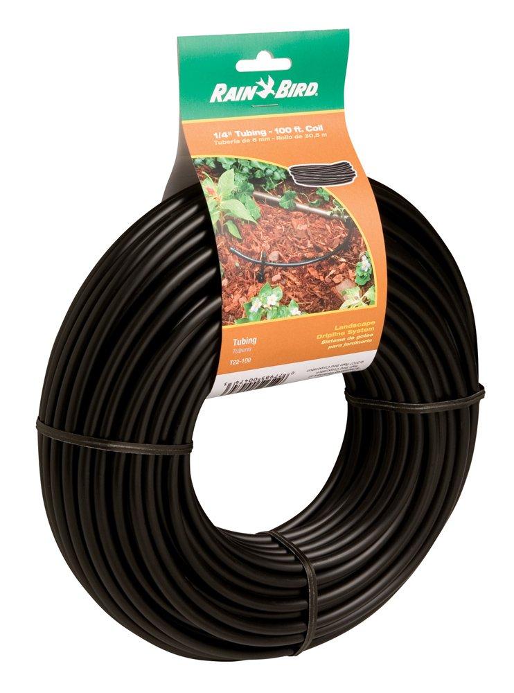50 Roll Rain Bird T22-50S Drip Watering Tubing