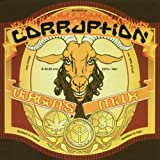 Virgin's Milk by Corruption (2006-12-12)
