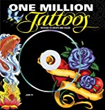 One Million Tattoos