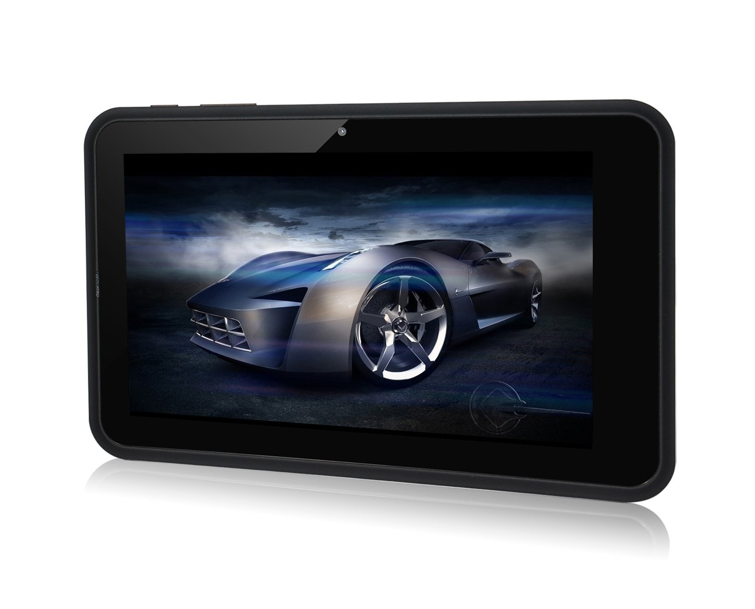 iView Tablet IVIEW-796TPC 7-Inch 8 GB Tablet by IVIEW