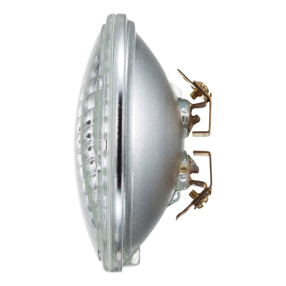 Philips 415257 Landscape Lighting 36-Watt PAR36 Flood Light 12-Volt ...