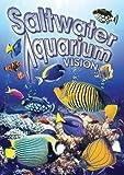 Salt Water Aquarium Vision
