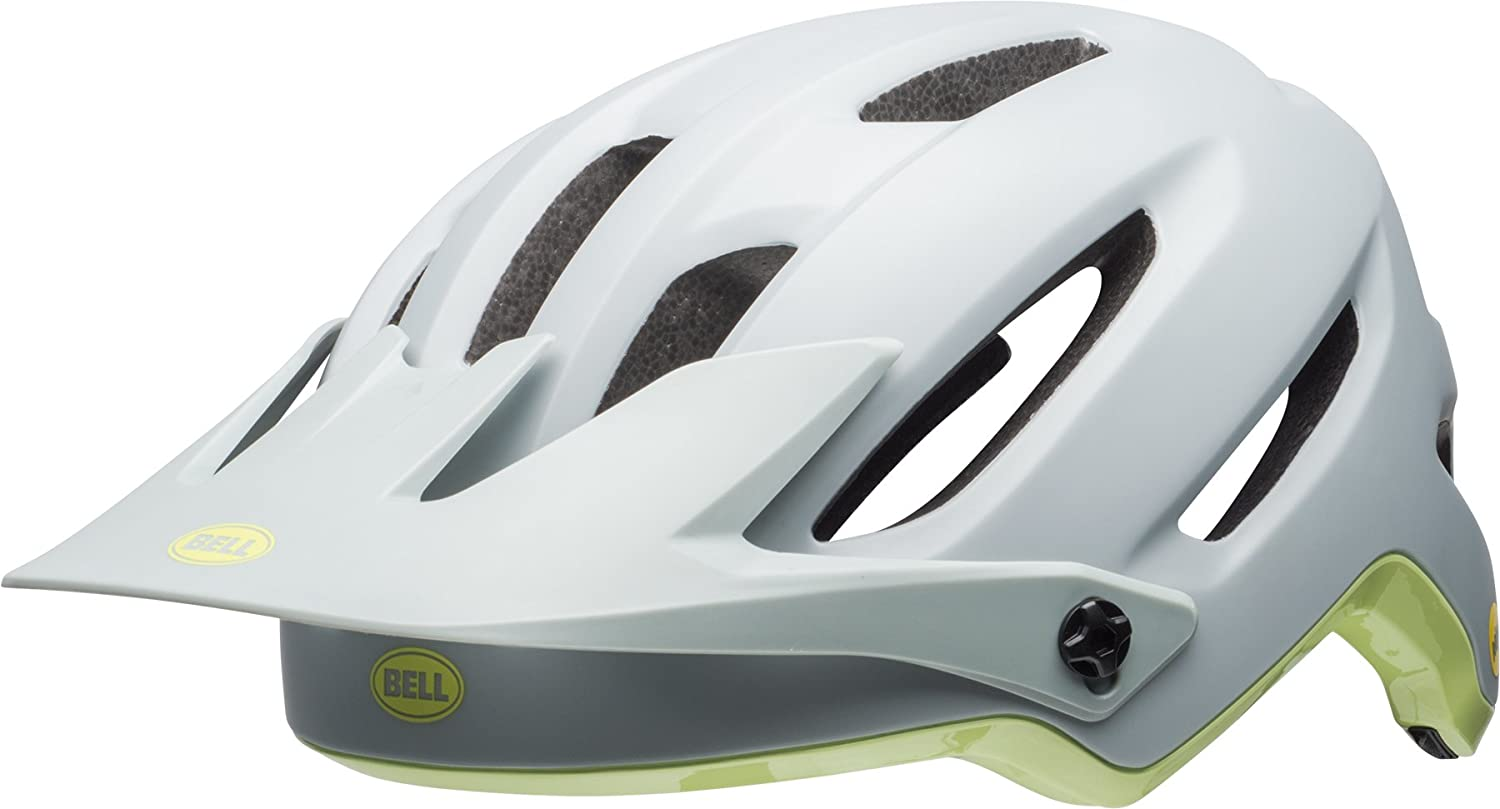 BELL 4forty Mips Cycling Helmet
