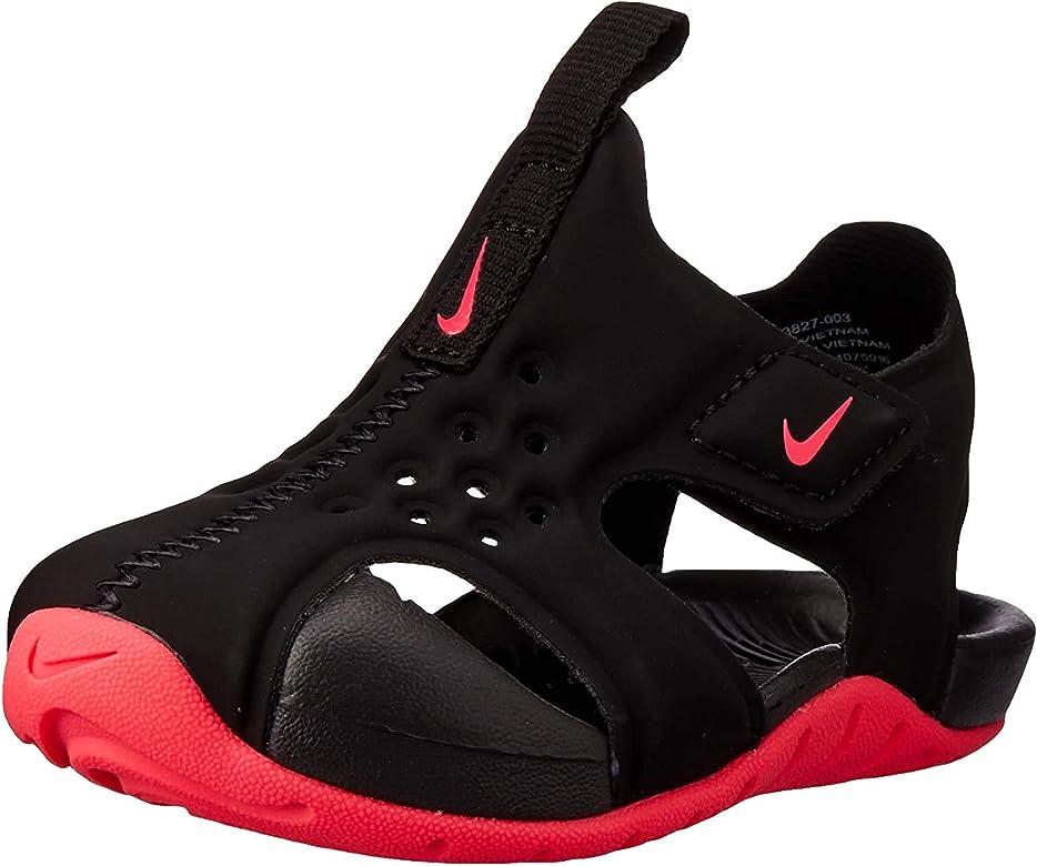NIKE Sunray Protect 2 PS Zapatos para Correr Unisex Ni/ños