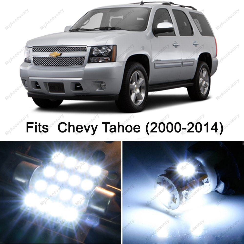 tahoe fine products details e suburban finemeshepowergrille grille power avalanche chrome chevrolet mesh