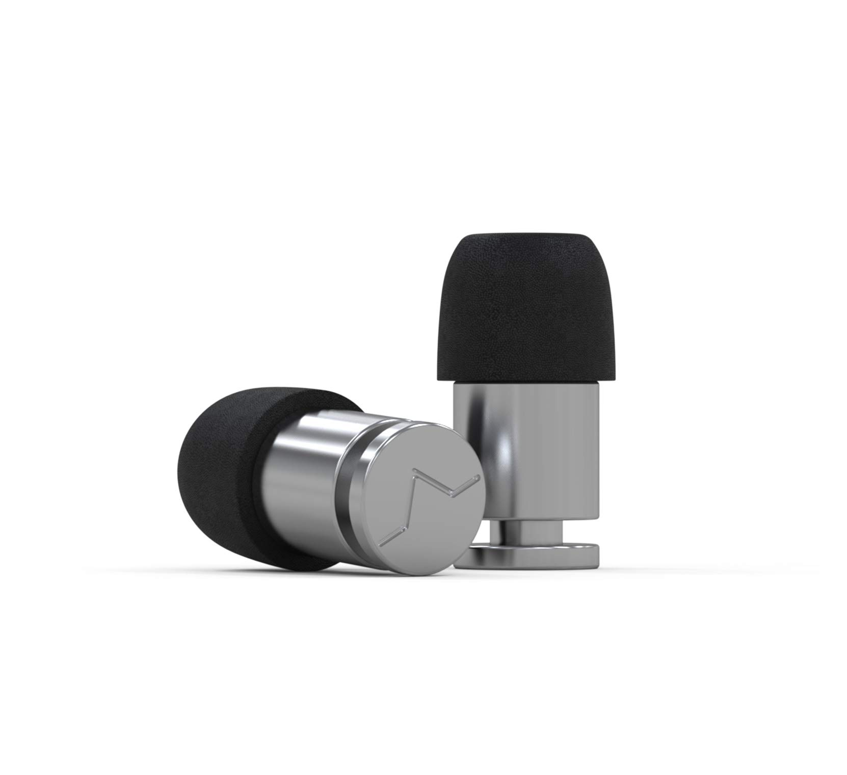 Flare Audio - Isolate Ear Protection Earplugs by FLARE