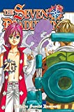 Download The Seven Deadly Sins 26 (Seven Deadly Sins, The) in PDF ePUB Free Online