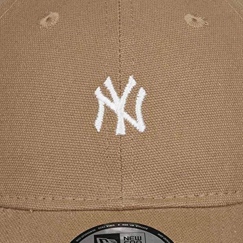 Mlb 9forty Era Gorra Multicolor Canvas Nueva Yankeesera xaAwXE