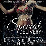 Special Delivery | Elaine Raco Chase