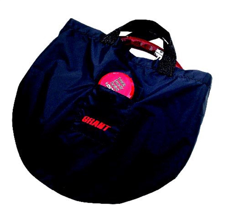 Grant 2010 VSS Carrying Bag
