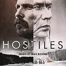 Hostiles (Original Motion Picture Soundtrack)