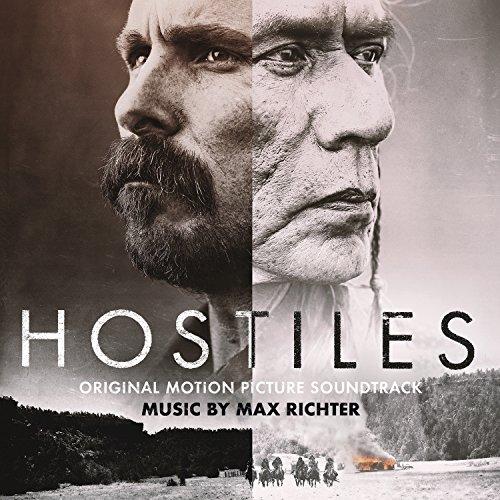 Hostiles (Original Motion Pict...