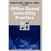 Office-Based Infertility Practice (Ex)