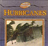 Hurricanes, Victor Gentle and Janet Perry, 0836828348